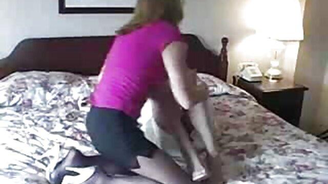 Edita videos porno de incesto entre madre e hijo