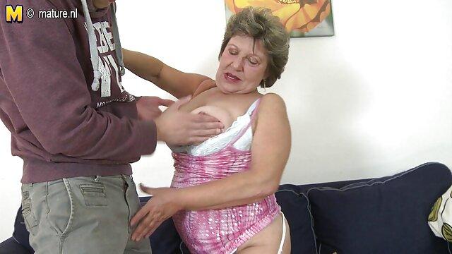 Vicky videos de sexo mama e hijo