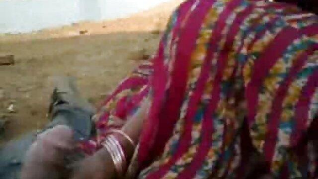 Christina en xxx videos de madres lencería caliente