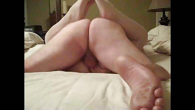 Addison porno madre e hijo hotel