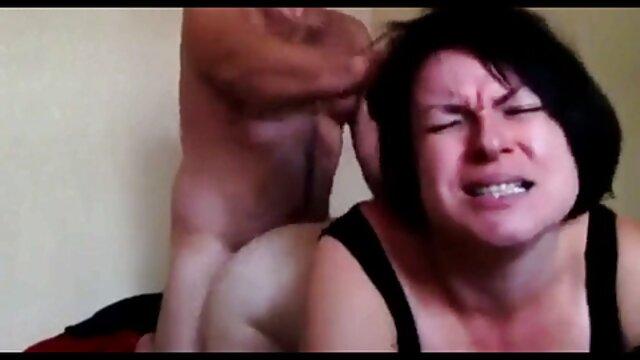 Nastia lesbico madre e hija