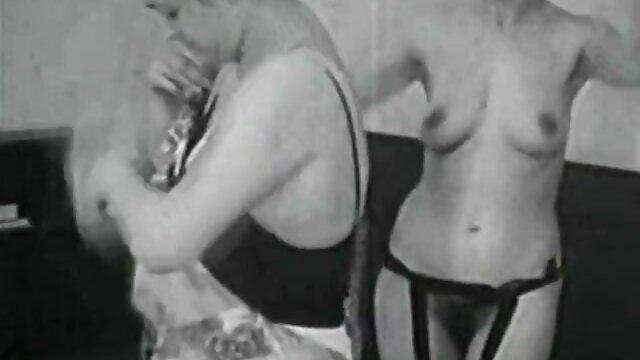 Ariel videos pornos madres maduras piper