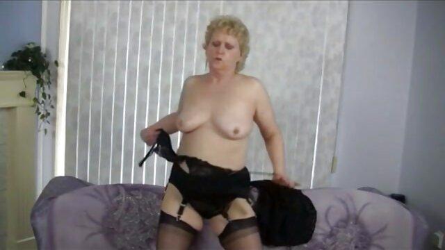 Kendra mama xxxx