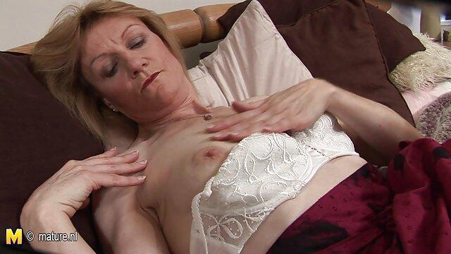 Muriel videos de mamas borrachas
