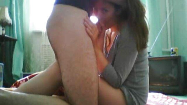 Elizabeth videos de sexo con mama