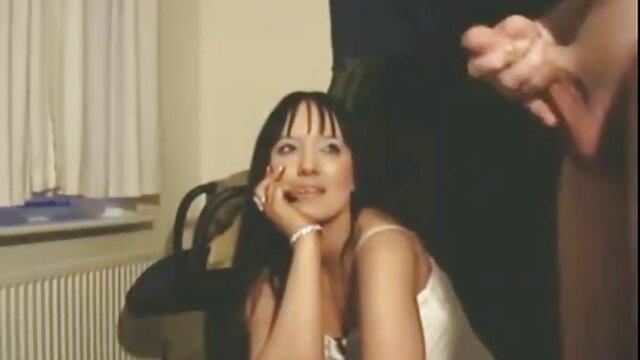 Jenni videos pornos madres maduras