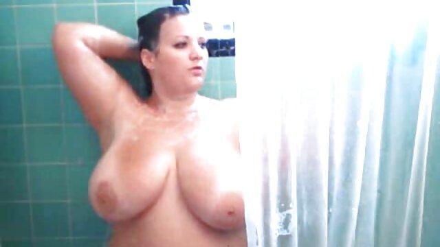Viki videos xxx madres solteras
