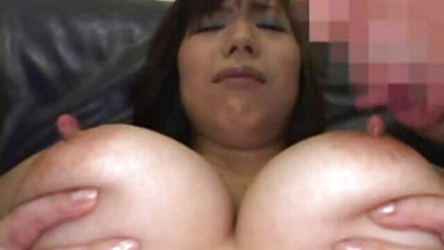 Chelsea Arin maduras mamas