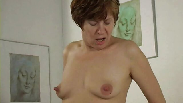 Lindsay marie mama cojiendo a su hijo