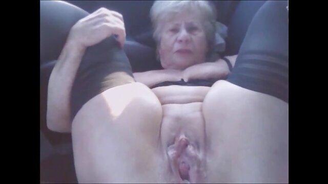 Vicky videos madres xxx