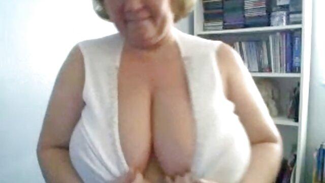 Robyn xvideos mama de mi amigo