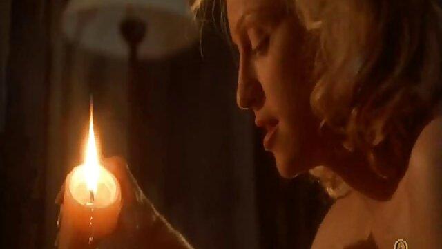 Alisa, Carmen videos de incesto entre madre e hijo